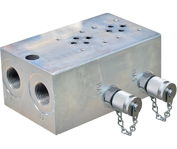 NG06-Aluminium-EMA3