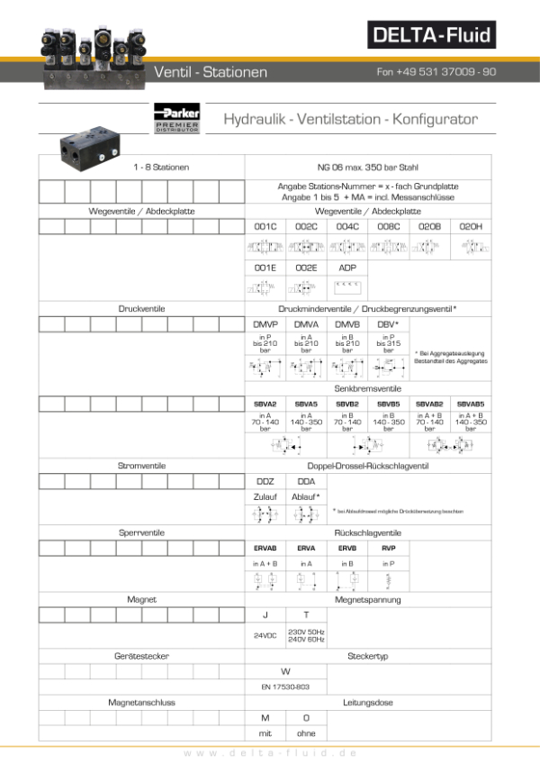 Ventilstation-Konfiguration-NG06-Stahl-Fax