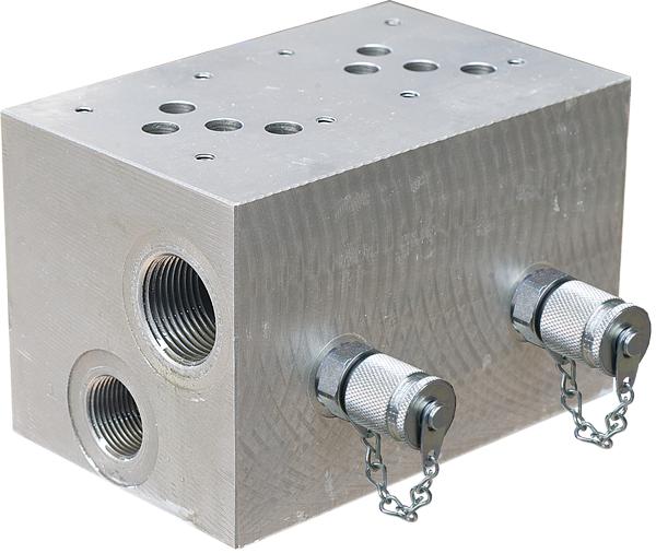 NG10-Aluminium-EMA3